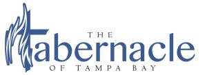 The Tabernacle of TampaBay